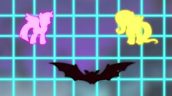 bats!grid.png